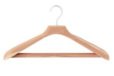 cedar hanger